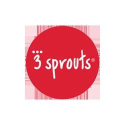 3Srpouts