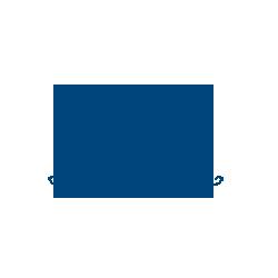 la-millou