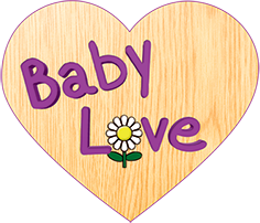 BabyLoveShop