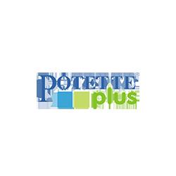 Potete Plus