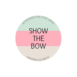 show-the-bow