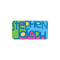 Stephen Josheph