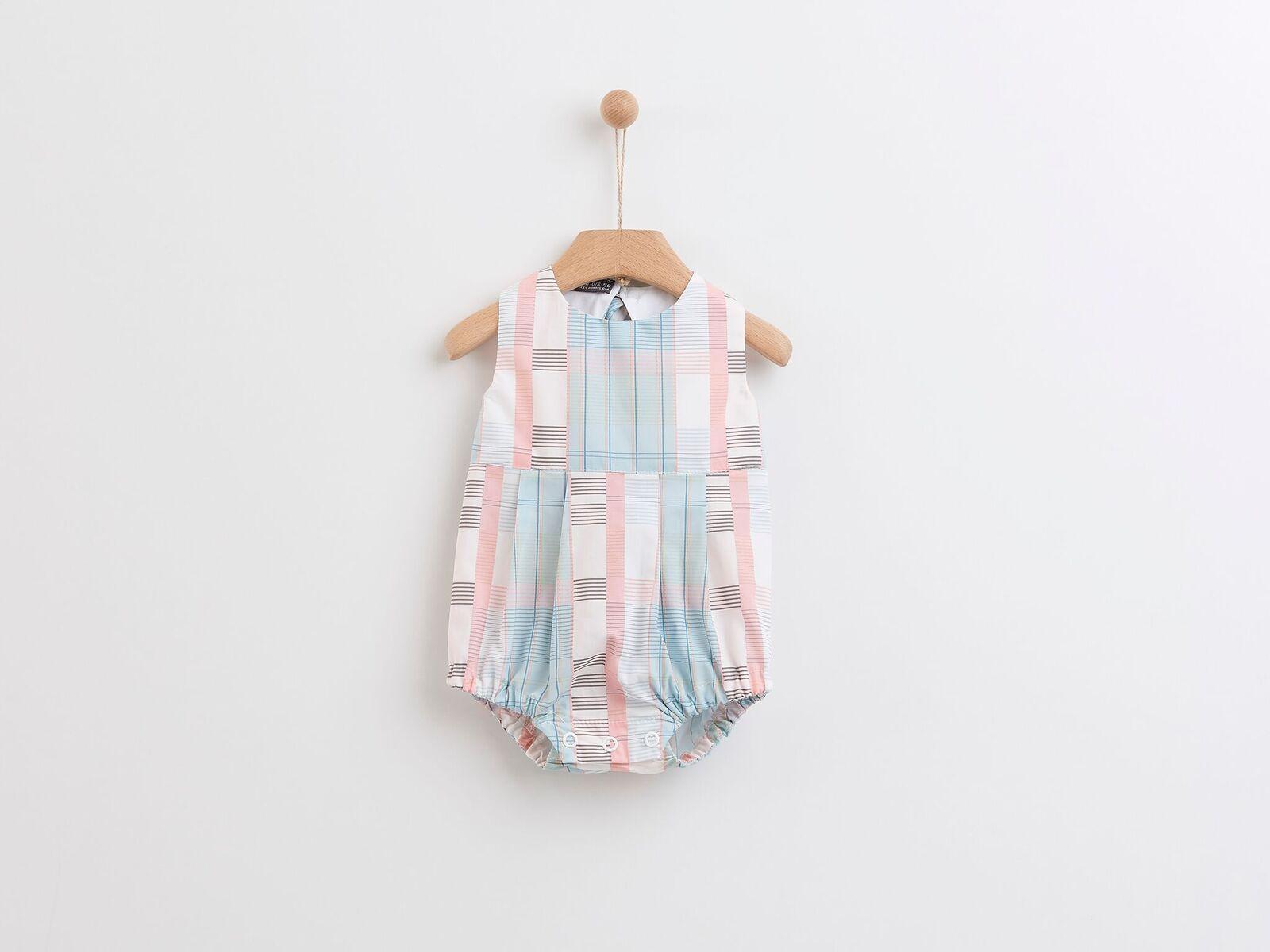 012530cbf673 Φουφούλα με ανοιχτή πλάτη | Baby Love Kalamata