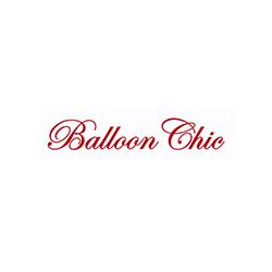 balloon-chic