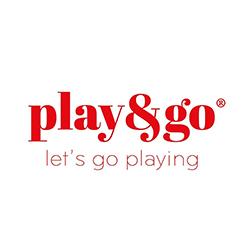 play-amp-amp-go